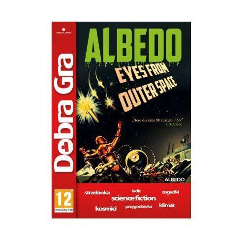Albedo (PC)