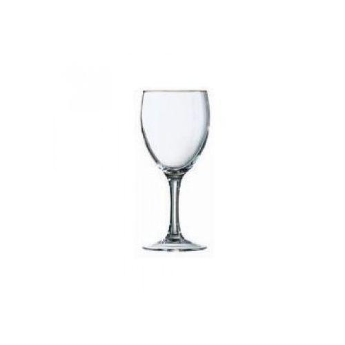 Arcoroc Kieliszek do wódki i likieru elegance