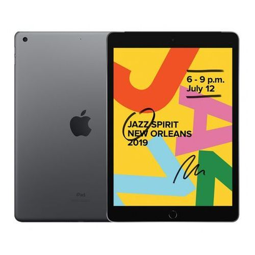 Apple iPad 10.2 32GB