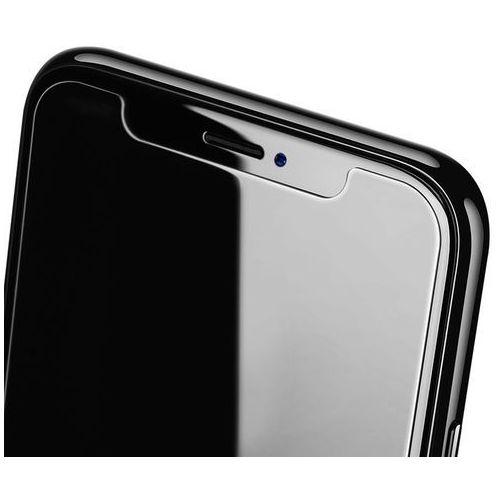 Szkło hartowane Benks OKR+ 0.3mm iPhone X, 1_612976