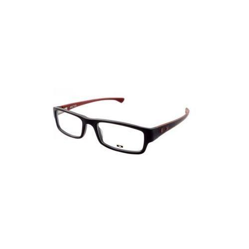 Oprawki Oakley Servo OX 1066-0457 (0700285557267)
