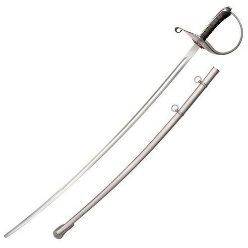 Cold steel Szabla treningowa training saber (92bkts)