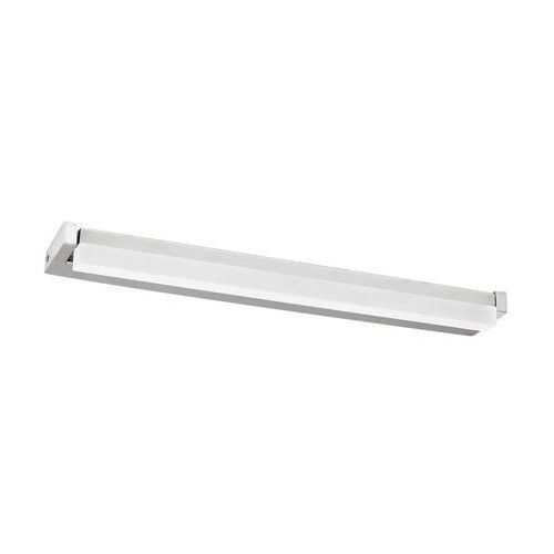 Rabalux - LED Oświetlenie blatu kuchennego LED/12W/230V, 1447