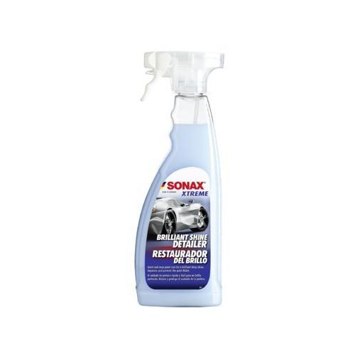 Sonax Xtreme Brilliant Shine Quick Detailer 750ml