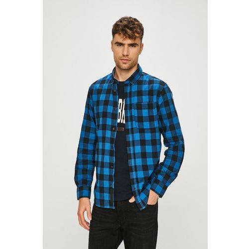 PRODUKT by Jack & Jones - Koszula 12130163