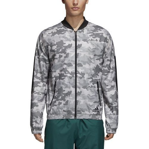 Kurtka adidas Id Camouflage DQ1428 (4059814219920)