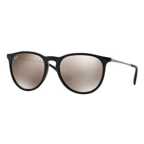 RAY BAN RB4277 6015A Okulary Przeciwsloneczne Ray Ban