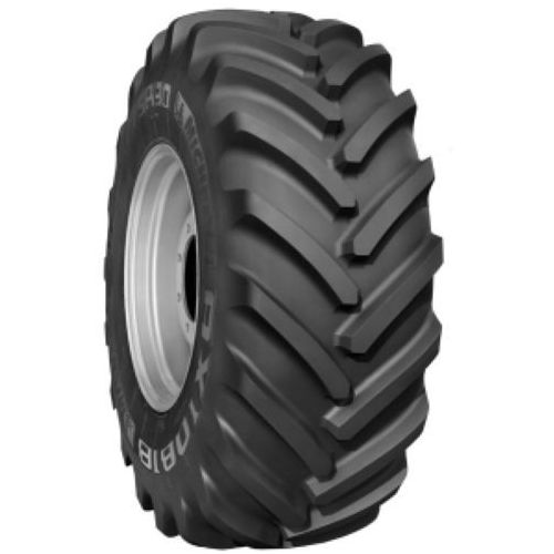 axiobib ( if800/70 r38 179d tl ) marki Michelin