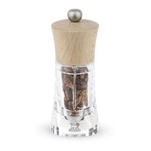 - nuova miarka do kawy długość: 14,5 cm marki Wmf