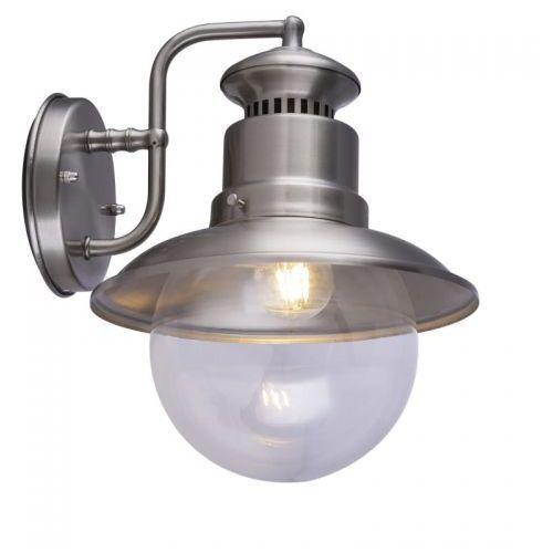 Sella ogrodowa 3272s marki Globo lighting