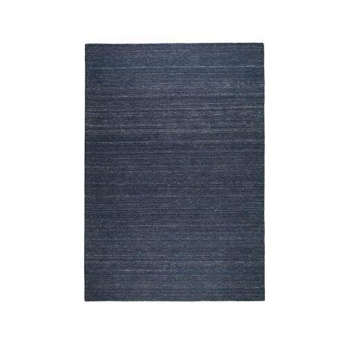 Zuiver dywan sanders 170x240 melanż 6000235 (8718548044524)