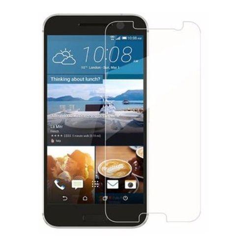 Szkło ochronne Perfect Glass HTC Desire 825