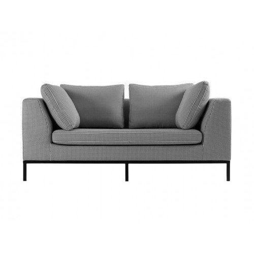 Sofa AMBIENT Dwuosobowa