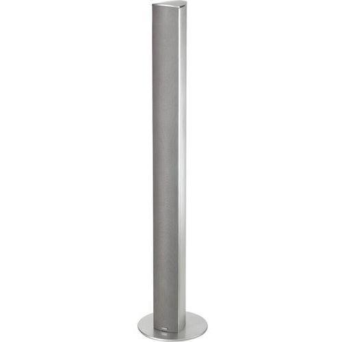 Magnat Needle Alu Super Tower (srebrny), NEEDLE SUPERALUTOWER SILVER