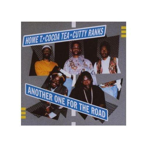 Another One For The Road - Różni Wykonawcy (Płyta CD) (0601811016428)