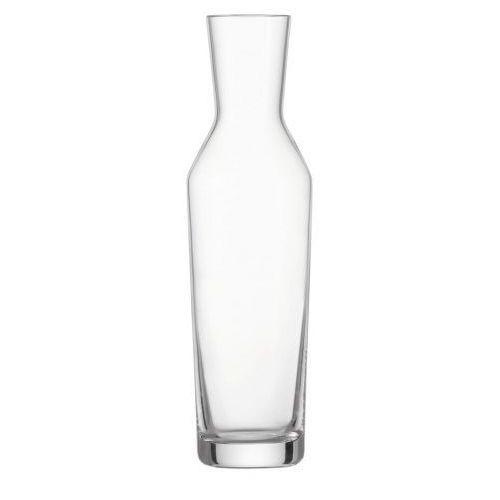 karafka 250ml basic bar selection marki Schott zwiesel
