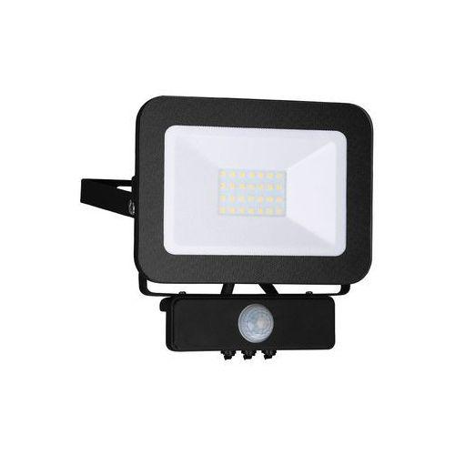 Nedes lf2022s - led reflektor z czujnikiem led/30w/230v ip65
