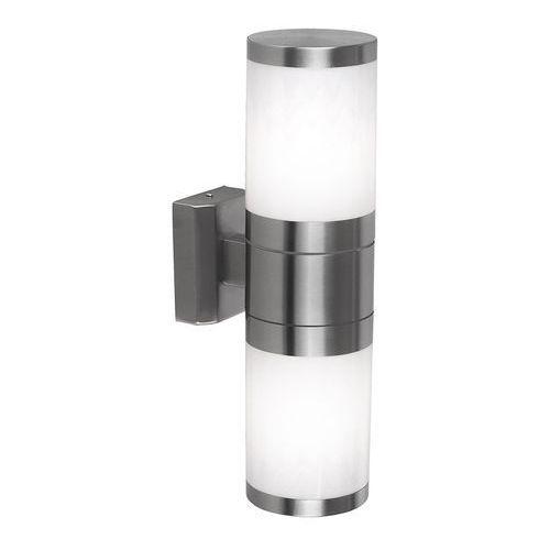 32014-2 kinkiet ogrodowy xeloo iii marki Globo lighting