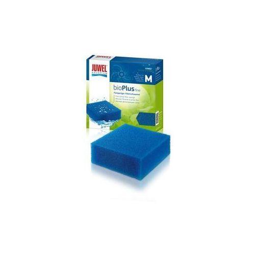 bioplus fine gąbka filtracyjna compact marki Juwel