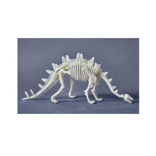 HABA Terra Kids Glow in the Dark Stegosaurus