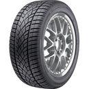 Dunlop SP Winter Sport 3D 255/45 R18 99 V