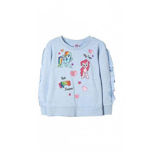 Bluza dziewczęca My Little Pony 3F35A1