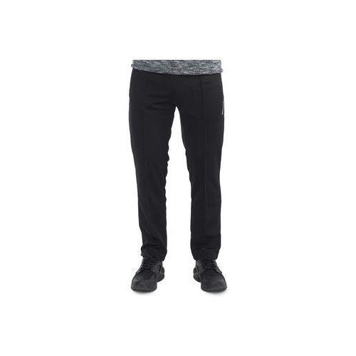 Spodnie Reebok M Knit Trk Pant Z65856 (65856090)