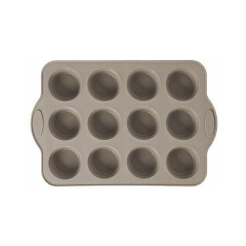 Forma do pieczenia na muffiny nk994 smart marki Gerlach