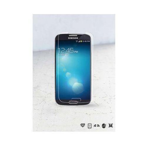 Szkło ochronne MOBIO do Galaxy Core Plus