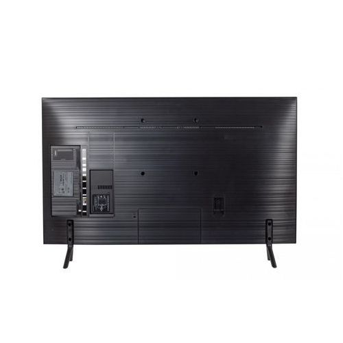 OKAZJA - TV LED Samsung UE43NU7122