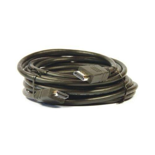 Kabel acvg 100 hdmi - hdmi 10m marki Emmerson