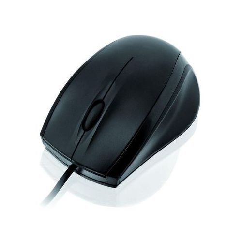 Ibox Mysz crow usb (5904356222831)