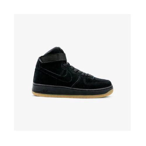 air force 1 high lv8 gs marki Nike