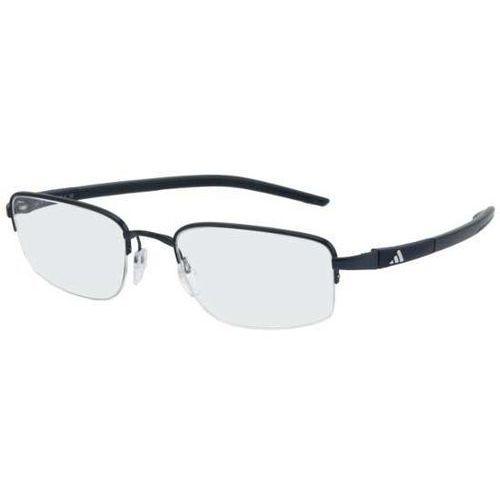 Adidas Okulary korekcyjne  a630 6056 c