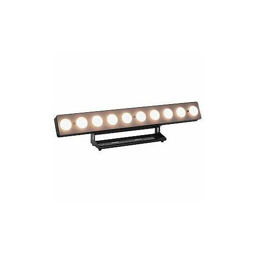 Futurelight stage pixel bar 10 ww led bar dim-to-warm (4026397630886)