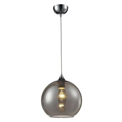 Lampex Lampa wisząca bolla c 305/c