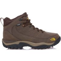 Buty storm strike wp t92t3snmd, The north face