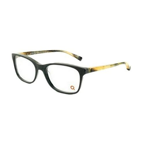 Etnia barcelona Okulary korekcyjne  arnhem bksd