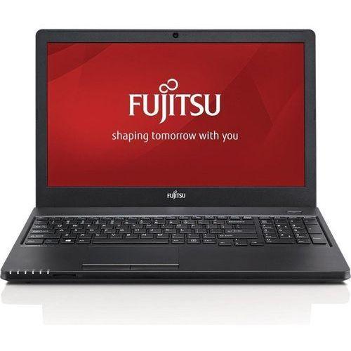 Fujitsu Lifebook  A5550M33SOPL