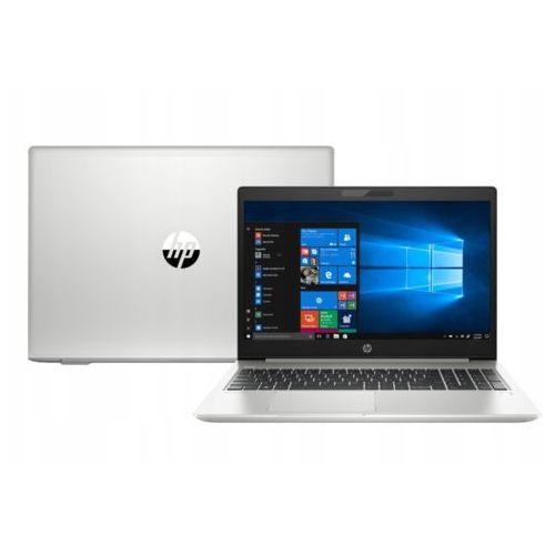HP ProBook 5PP67EA