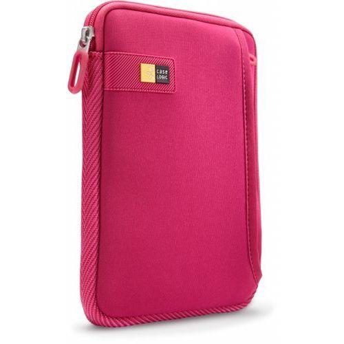 """Uniwersalne etui typu wsuwka na tablet 7-8"""" różowy, ETNEO108Pi"""