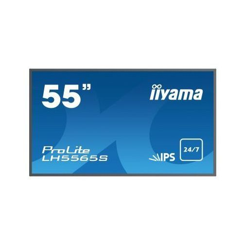 LED Iiyama LH5565S
