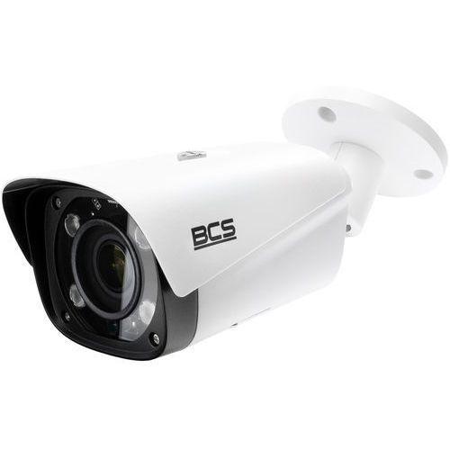 Kamera FullHD tubowa HDCVI BCS-THC5200IR-V, BCS-THC5200IR-V