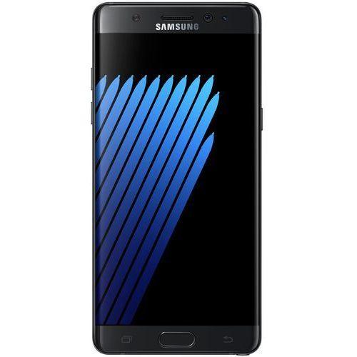 Smartfon Samsung Galaxy Note 7