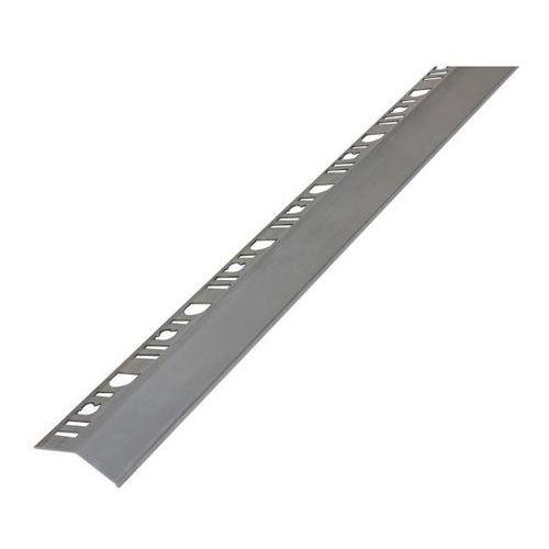 Diall Profil aluminiowy (3663602912163)