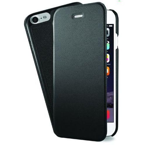 Azuri etui ultra thin booklet do iphone 7 (azbookut2iph7-blk) darmowy odbiór w 20 miastach! (5412882693143)