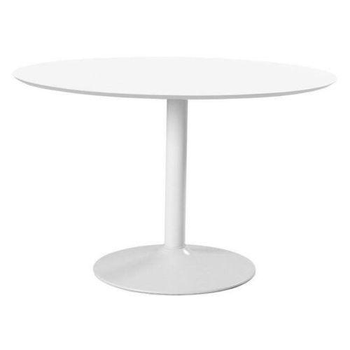 Stół Ibiza White