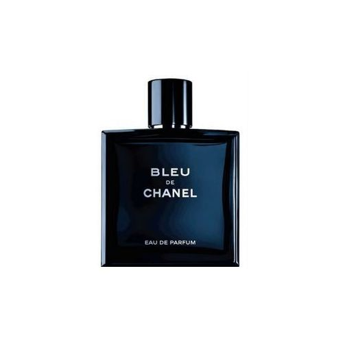 bleu de chanel edp 100 ml marki Chanel