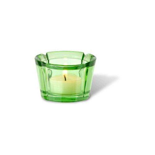 Świecznik grand cru votives zielony marki Rosendahl