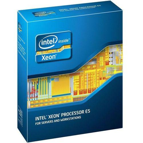 Intel Xeon E5-1620v4 3,5GHz BX80660E51620V4 - DARMOWA DOSTAWA!!!, BX80660E51620V4